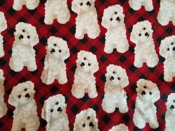 Groomer 3 pocket apron, half aprons, vendor aprons, dog apron , handmade , customized aprons
