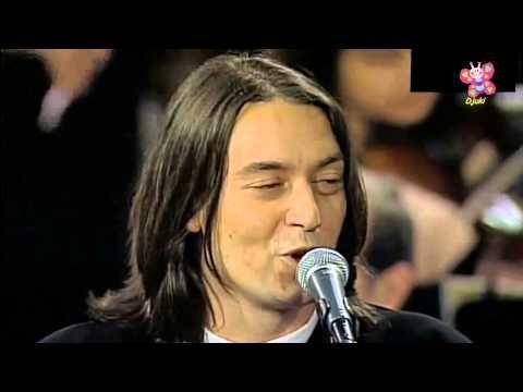 Movement VII (Pnevmatiko Emvatirio) - Yiannis Kotsiras (HQ) SUBTITLES - YouTube