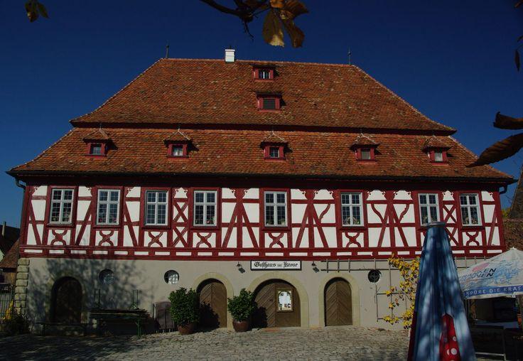 Black Forest German Restaurant