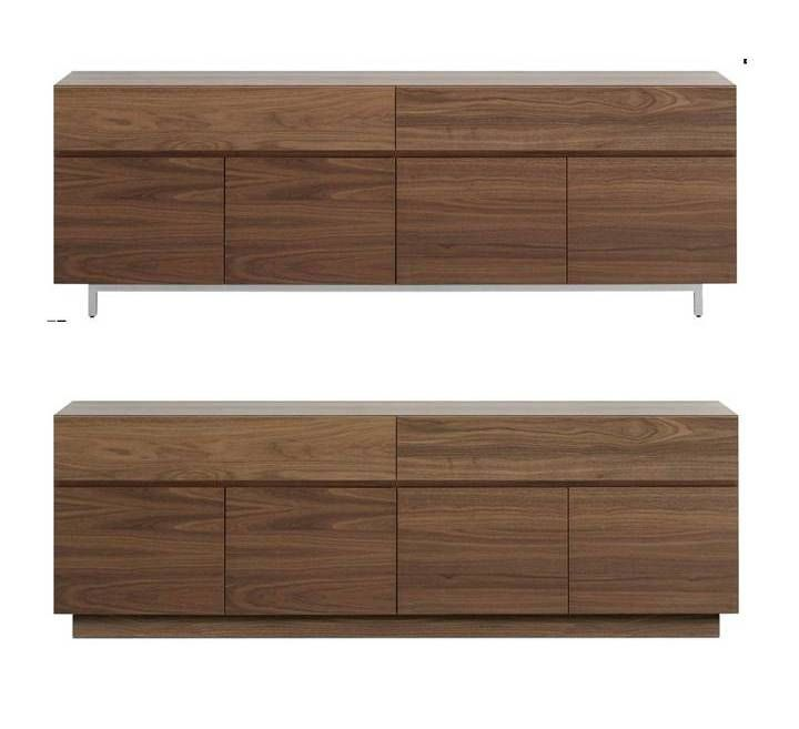 29 Best Sideboard Chest Of Drawers Amp Hallway Images On