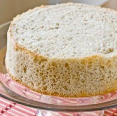 Binnenkort een high tea of lekkere lunch maken? Vergeet het gebak! Maak een heerlijke brood taart! - Zelfmaak ideetjes