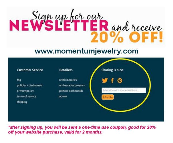 40 best Discounts \ Coupons images on Pinterest Coupons - coupon disclaimers