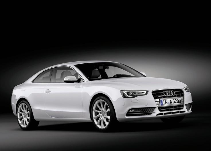 2014 Audi Release Date 2014 Audi Sportback U2013 Top Car Magazine