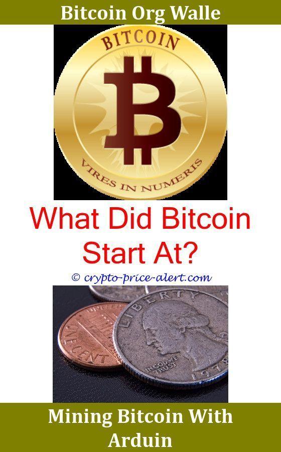 converter bitcoin em euró)