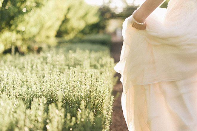 Babylonstoren Wedding-Via Miss Moss