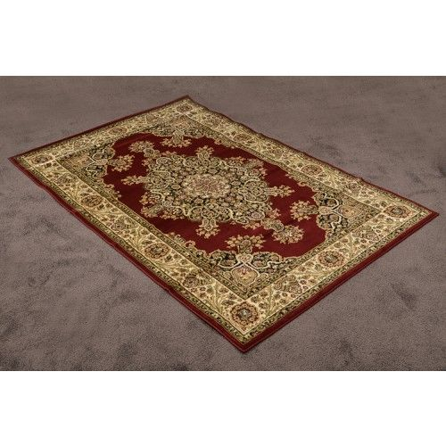 Extra nagy méretű szőnyegek, ha a méret a lényeg.  http://szonyegplaza.hu/szonyeg/extra_nagy_meret_447/240x340_cm_449/classic_240x340_cm_158
