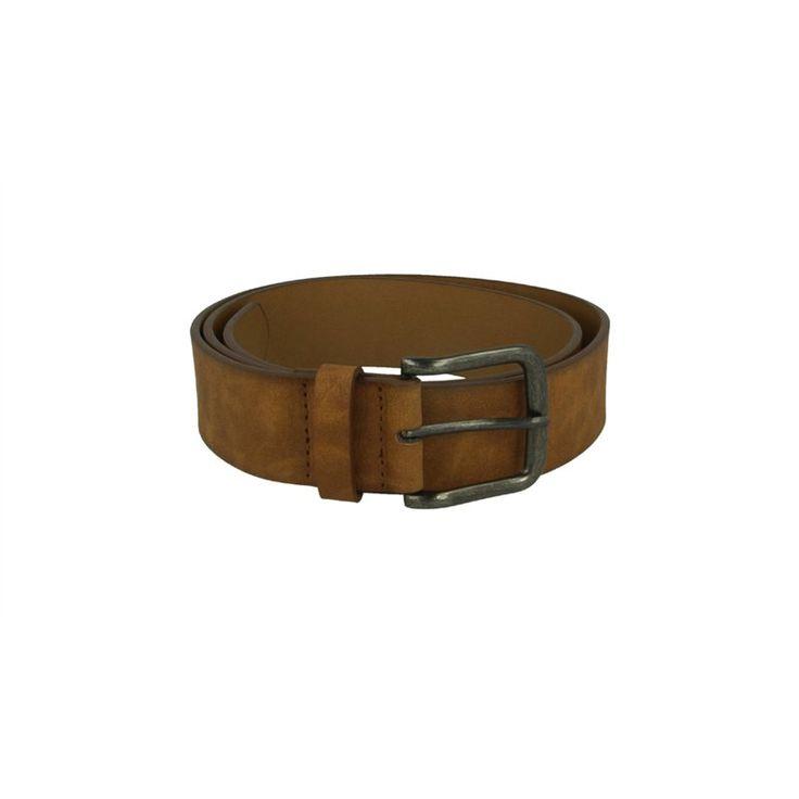 #carry #carryworld #accessories #spring-summer #brown #belt #mensfashion