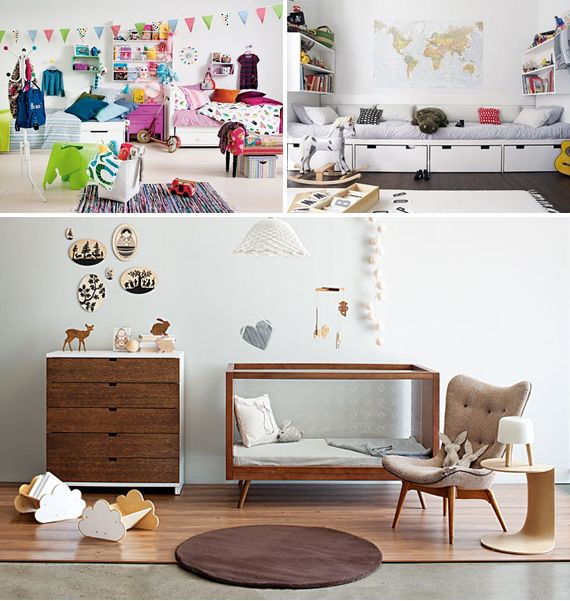 clear crib like a baby in a frame future kid 39 s room pinterest crib kids rooms and. Black Bedroom Furniture Sets. Home Design Ideas