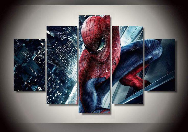 FREE Shipping Worldwide!    Buy one here---> https://awesomestuff.eu/product/spiderman-ii-3/