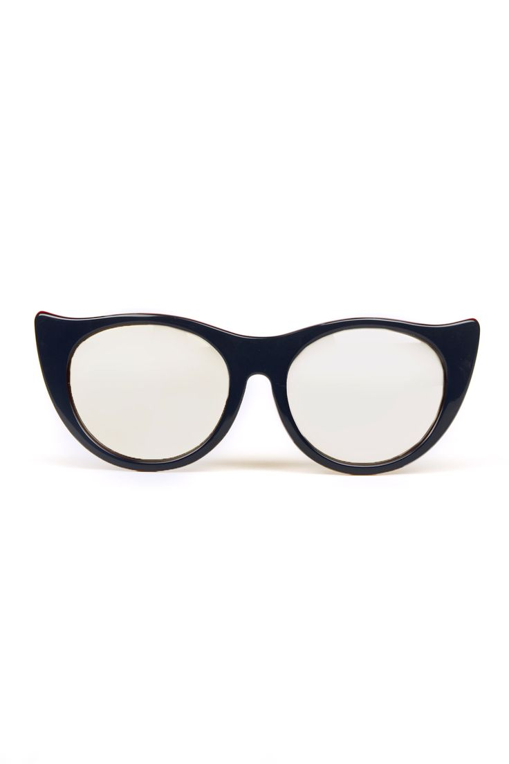 best  contemporary everyday glasses ideas only on pinterest  - contemporary cat eye glasses  love these