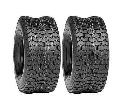 Other Outdoor Power Equipment 29520: 15X6-6 Turf Tires 4 Ply John Deere D, L, Lt, Ltr, Stx Series Lawn Mower Tractor -> BUY IT NOW ONLY: $54.99 on eBay!