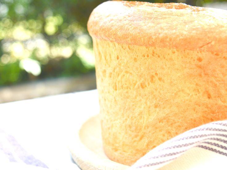 Ecco la ricetta del pan brioche salato Bimby! Ottima per il panettone gastronomico, puoi usarla anche per sfornare piccole brioche salate.