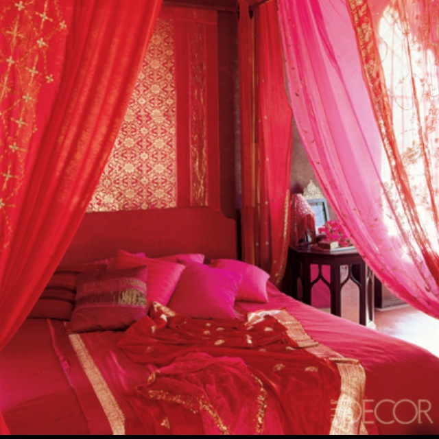 Moroccan Bed Canopy 40 best bedroom ideas v1 images on pinterest | home, bedrooms and