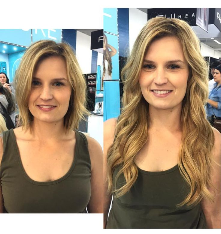 halo hair dye style before and after halocouture before amp after 3018 | 3b8da550dc9bc0fb5a83aff9b6eb2df5