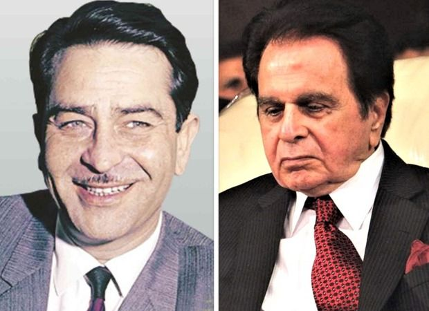 Pakistans Provincial Kp Government To Buy Raj Kapoor And Dilip Kumars Ancestral House In Peshawar Hollywood Actor Bollywood News Bollywood Actors