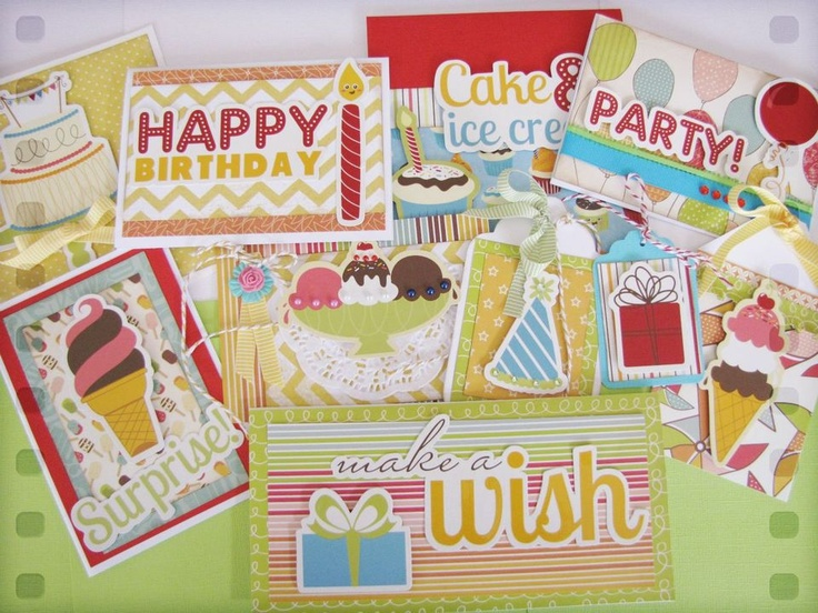 97 best cards images on pinterest invitations pretty cards and