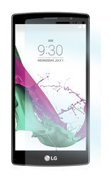 LG G4s Tempered Glass skärmskydd  http://se.innocover.com/product/591/lg-g4s-tempered-glass-skarmskydd
