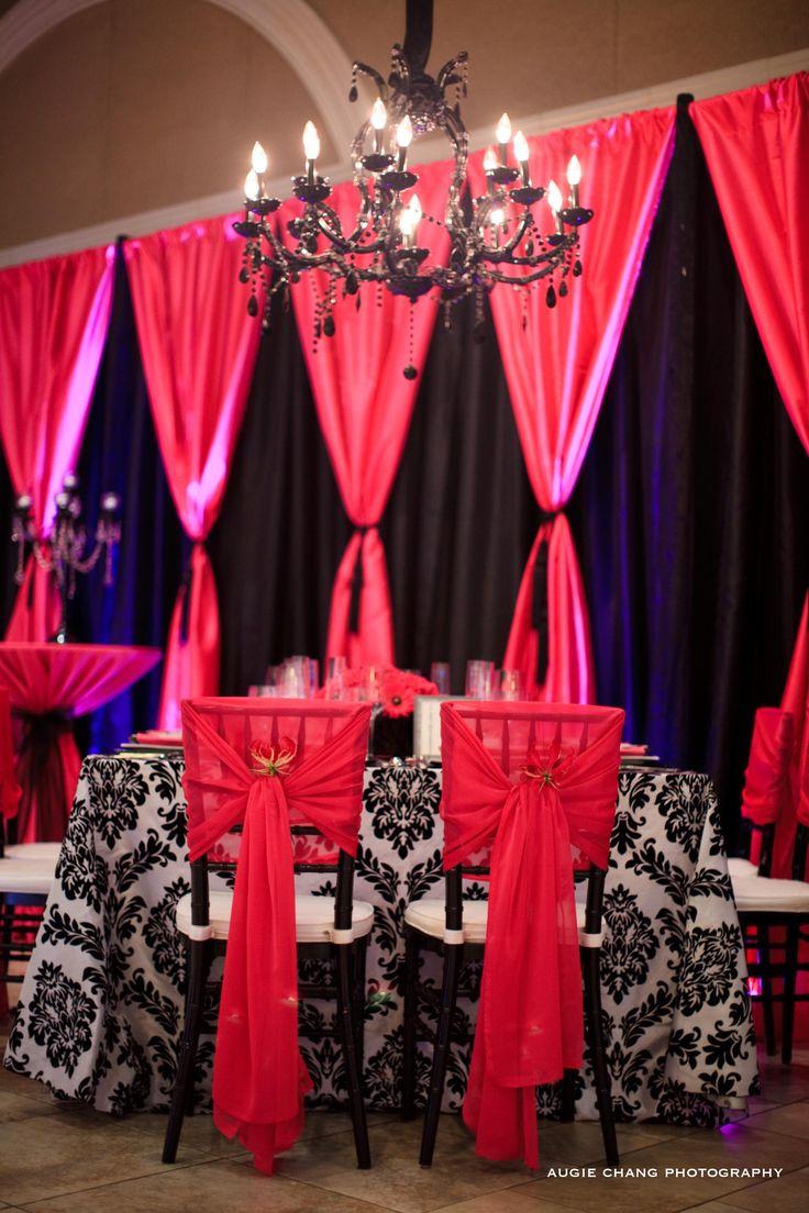45 best images about Wedding Decor lanterns chandeliers custom