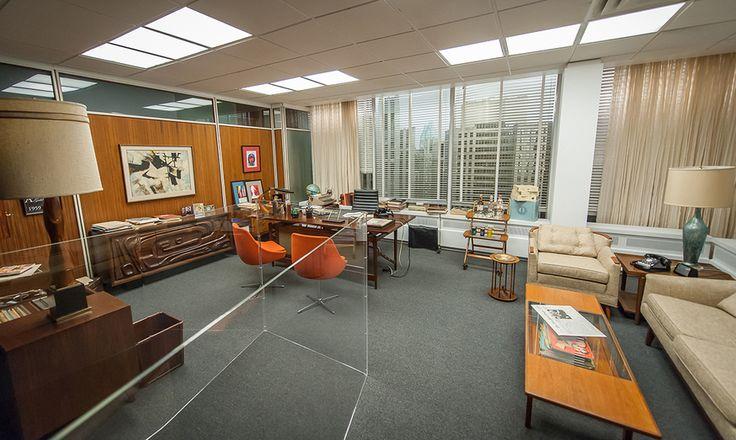 9 besten joes apartment bilder auf pinterest interior design
