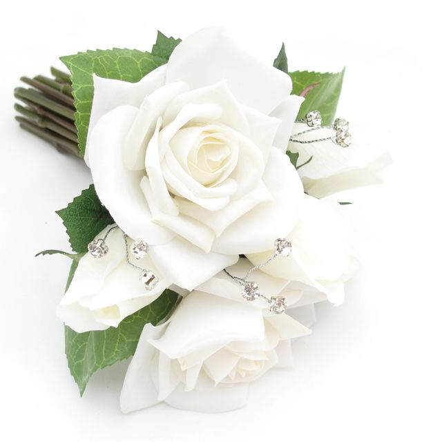 Posy by Loveflowers. FInd your perfect wedding flowers at www.loveflowers.com.au