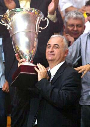 AEK ΠΡΩΤΑΘΛΗΜΑ 2002 ΝΤΡΑΓΚΑΝ ΣΑΚΟΤΑ