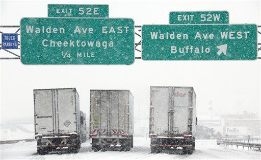 1000 Images About Buffalo New York On Pinterest New York Snow And Electric