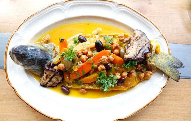 Best Thai Restaurant Bloor West Village
