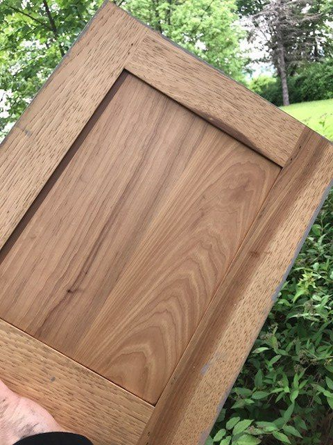 Les 637 meilleures images à propos de DIY sur Pinterest Étages de - reparation de porte en bois