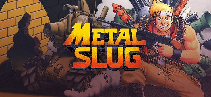 Years of playing metal slug series has prepared me for games like cuphead. Platformer shooter games were always hard I think you're all just soft now.