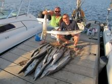Reitel - Морская Рыбалка в Персидском и Оманском заливах