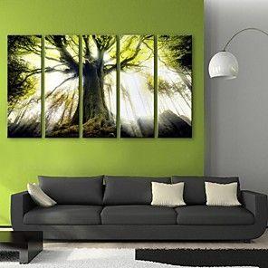 Canvas Prints Online, Buy Photo Canvas Prints at Cheap Price