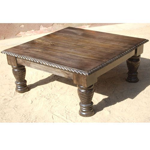 410 best ww tables: plans/ideas images on pinterest | coffee table