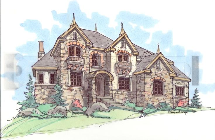 Home Designs Utah Utah Home Plans Candlelight Homes 2017
