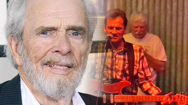 Country Music Lyrics - Quotes - Songs Noel haggard - Son Of Merle Haggard, Noel Haggard Covers 'Today I Started Loving You Again' (LIVE) (WATCH) - Youtube Music Videos http://countryrebel.com/blogs/videos/18375039-son-of-merle-haggard-noel-haggard-covers-today-i-started-loving-you-again-live-watch