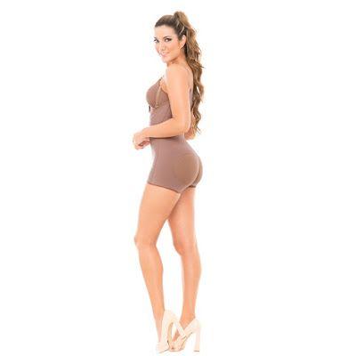 fajas PostQuirurgicas: Fajas Lolita Cambiara Tu Cuerpo con Resultados de ...