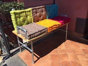 Divano giardino Design   eBay