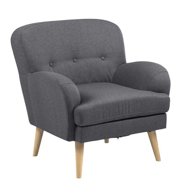 17 mejores ideas sobre sillones individuales en pinterest for Sillones decorativos baratos