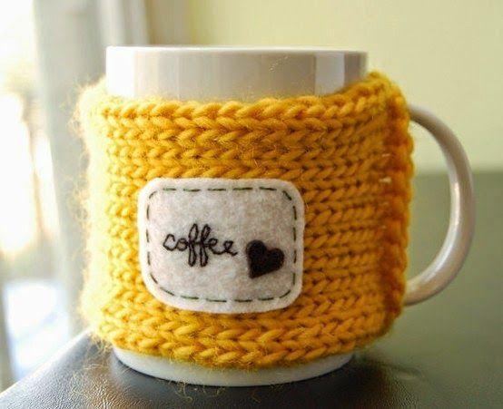 Sevgililer Günü Kendin Yap Fikri   Hediyemutfak.com   Herkese Hediye Önerileri
