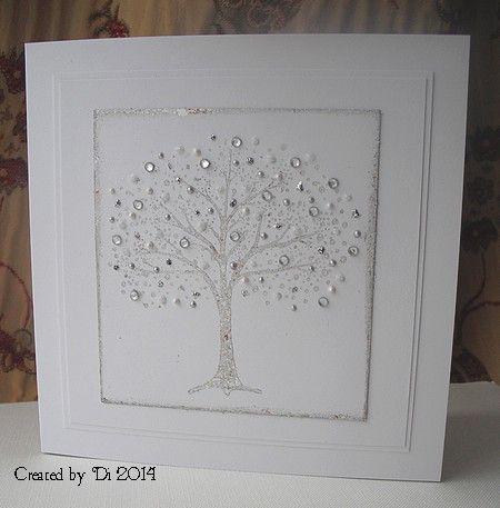 Gilded Tree