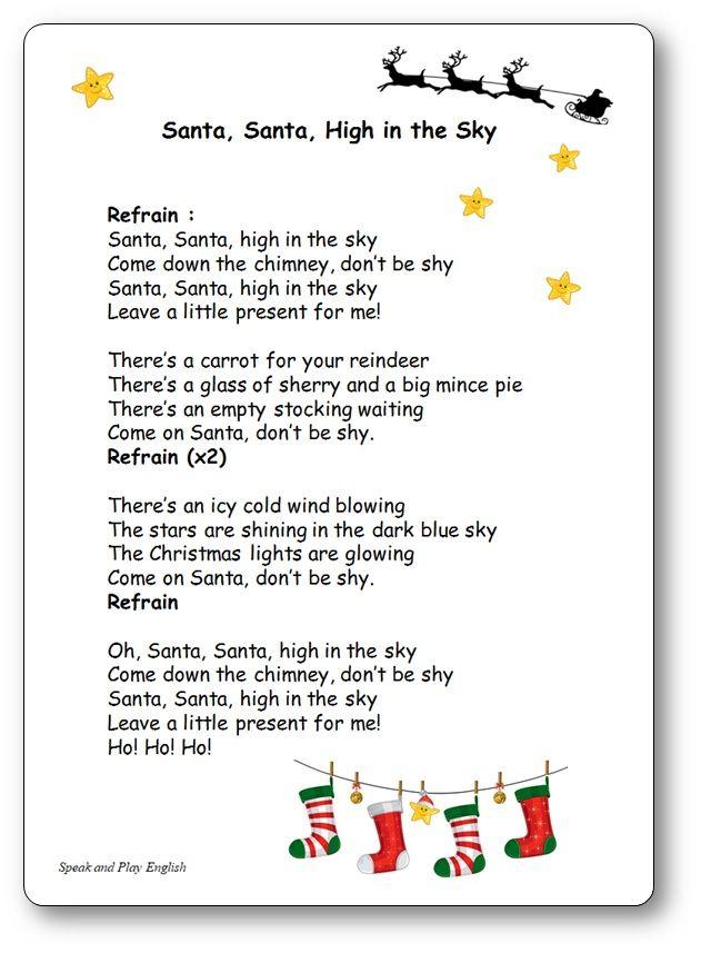 Nursery Rhymes Poems And Songs For Children Speak And Play English In 2020 Rhymes Songs Kids Songs Nursery Rhymes