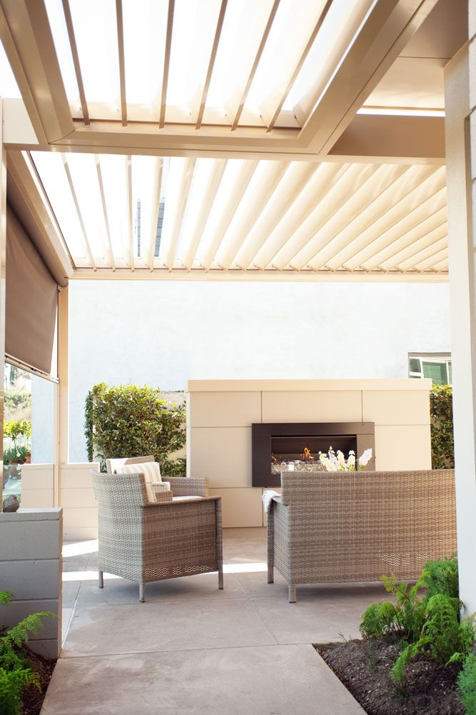 NZ Louvres custom build to your requirements.  Our team make it easy to select the solution that best fits your lifestyle, so you can rest in the knowledge that your outdoor solution will be the perfect fit for you and your loved ones.