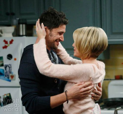 Gallery For Chelsea Kane Baby Daddy | Style: Short hair ... Chelsea Kane Baby Daddy Haircut