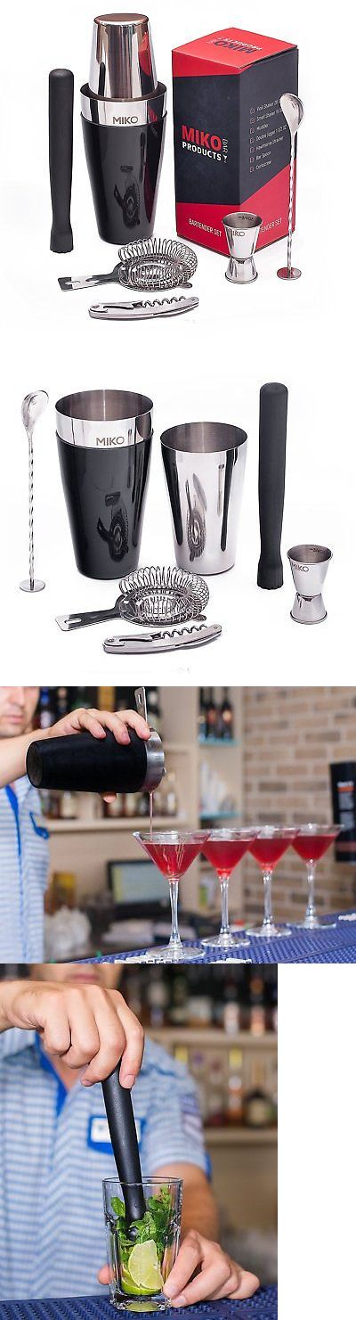 19 best Cocktail equipment images on Pinterest Cocktail - k che bei ebay