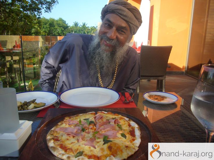 12 Best Sikh Destination Wedding Food Images On Pinterest
