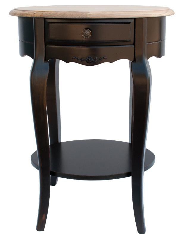 http://www.miahome.pl/produkt/stolik-kawowy-noir