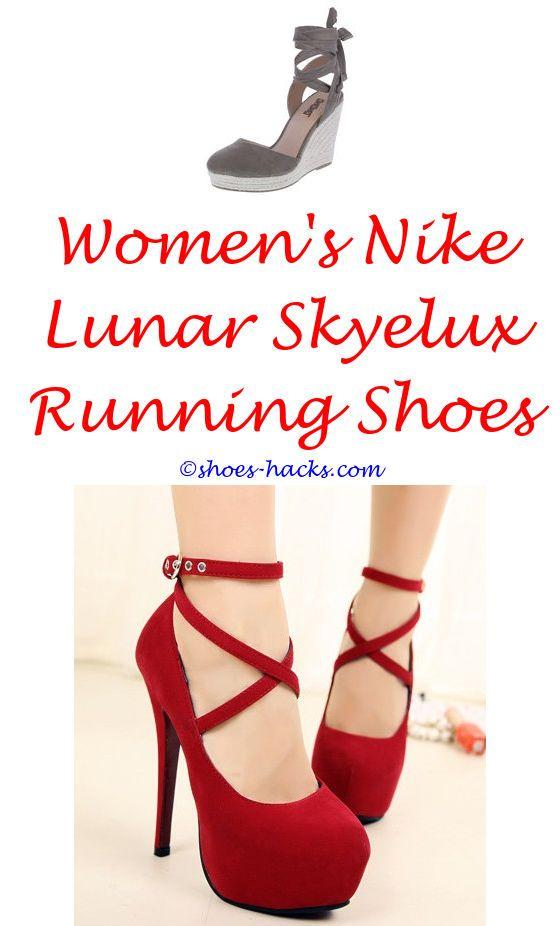 gotta flurt womens shoes - womens rollerblades shoes.adidas volleyball shoes size 11 women ne fcs womens tennis shoes navy blue pumps shoes womens designer 4017725882