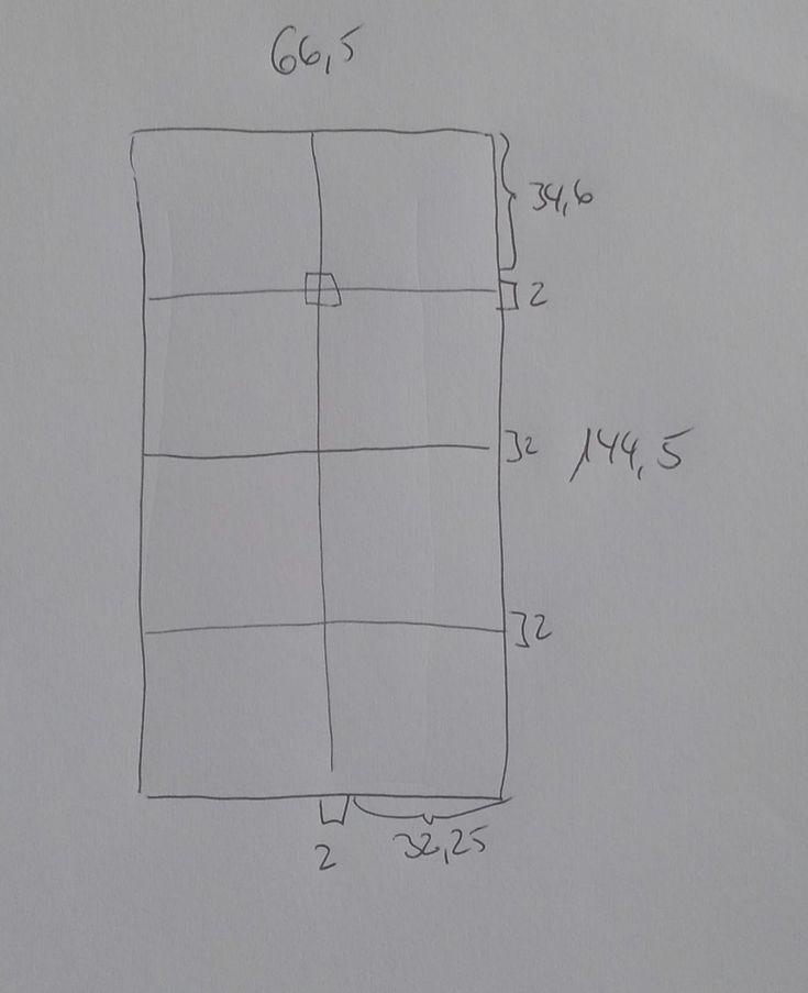 die besten 25 sprossenfenster ideen auf pinterest t rablagen aus glas franz sische. Black Bedroom Furniture Sets. Home Design Ideas