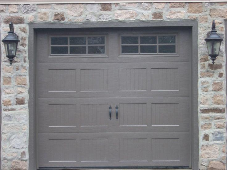 best 25 wayne dalton garage doors ideas on pinterest. Black Bedroom Furniture Sets. Home Design Ideas