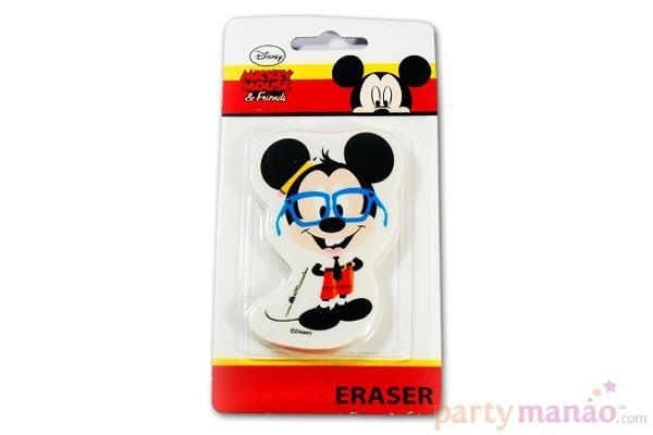 Mickey Mouse Eraser return gifts for birthday party return gifts.