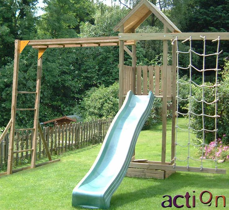 observation on climbing frame Find great deals on ebay for climbing frame and metal climbing frame shop with confidence.